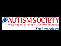 Autism Society of Southern Arizona