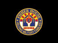 Fisher House Arizona