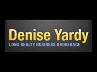 Denise Yardy