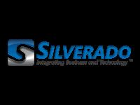 Silverado Technology
