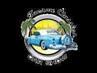Tucson Classics Car Show