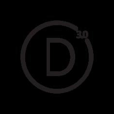 Divi Builder for Wordpress