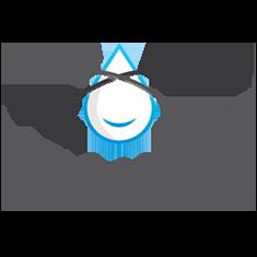 Liquid Web Website hosting