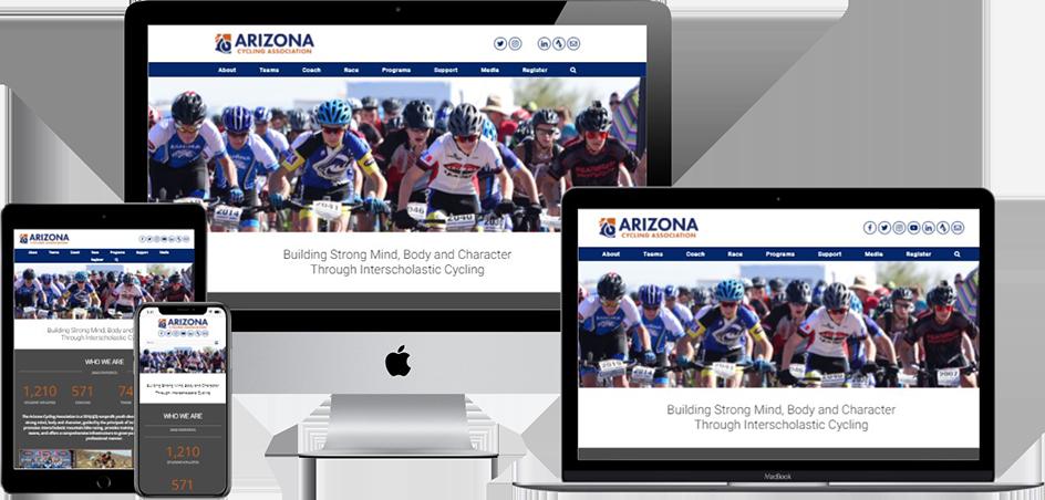 Arizona Cycling Association